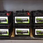 Car batteries Newry, Northern Ireland